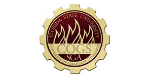 Florida State University Congress of Graduate Students