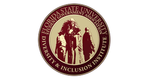 DIVERSITY & INCLUSION INSTITUTE Logo