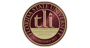 TRANSFER LEADERSHIP INSTITUTE