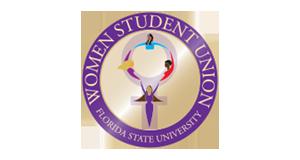 WOMEN STUDENT UNION